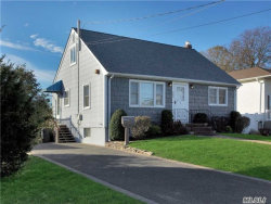 Photo of 246 Baylawn Ave, Copiague, NY 11726 (MLS # 2986431)