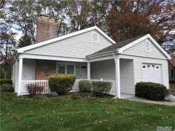 Photo of 302 Kingston Ct, Ridge, NY 11961 (MLS # 2986464)