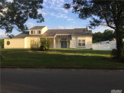 Photo of 120 Majestic Dr, Dix Hills, NY 11746 (MLS # 2986723)