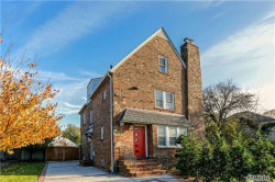 Photo of 531 N Long Beach Rd, Rockville Centre, NY 11570 (MLS # 2987612)
