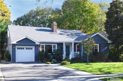 Photo of 45 Winding Road, Rockville Centre, NY 11570 (MLS # 2987784)