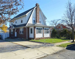 Photo of 55 Concord St, Rockville Centre, NY 11570 (MLS # 2987867)