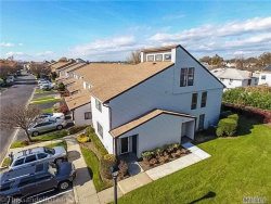 Photo of 100 Daly Blvd , Unit 2101, Oceanside, NY 11572 (MLS # 2988035)