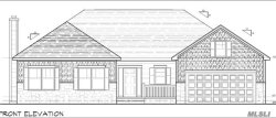 Photo of Lot 3 Eastport Manor Rd, Manorville, NY 11949 (MLS # 2989155)