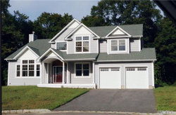 Photo of Lot 2 Alexandra Ct, Manorville, NY 11949 (MLS # 2989159)