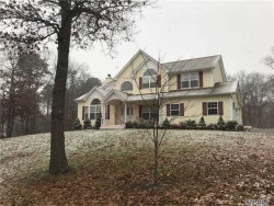 Photo of 269 Eastport Manor Rd, Manorville, NY 11949 (MLS # 2989393)