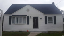 Photo of 1131 Jasper St, Valley Stream, NY 11580 (MLS # 2989548)