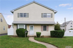 Photo of 87 Peninsula Blvd, Valley Stream, NY 11581 (MLS # 2989823)