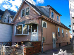Photo of 20-10 126 St, College Point, NY 11356 (MLS # 2989883)