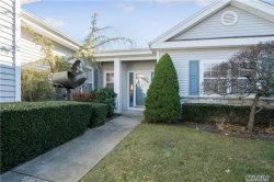 Photo of 504 Oak Bluff Ct, Moriches, NY 11955 (MLS # 2990061)