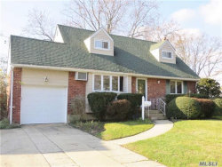 Photo of 186 W 20th St, Deer Park, NY 11729 (MLS # 2990258)
