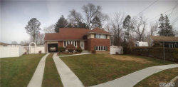Photo of 28 Fairlawn Dr, Deer Park, NY 11729 (MLS # 2990652)