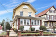 Photo of 121-14 12th Ave, College Point, NY 11356 (MLS # 2991172)