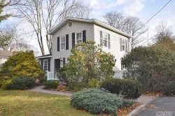 Photo of 31 Union Ave, Center Moriches, NY 11934 (MLS # 2991213)