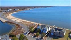 Photo of 14 Seaview Ln, Center Moriches, NY 11934 (MLS # 2991471)