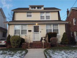 Photo of 168 Anchor Ave, Oceanside, NY 11572 (MLS # 2991576)