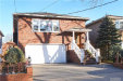 Photo of 13-09 137th St, College Point, NY 11356 (MLS # 2992573)