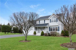 Photo of 87 James Hawkins Rd, Moriches, NY 11955 (MLS # 2992623)