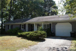 Photo of 12 Christmann Ave, East Moriches, NY 11940 (MLS # 2993631)
