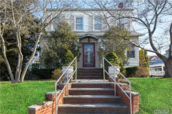 Photo of 533 College Pl, College Point, NY 11356 (MLS # 2993651)