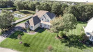 Photo of 28 Barberry Ln, Center Moriches, NY 11934 (MLS # 2993727)