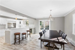 Photo of 44 Overhill Rd, Forest Hills, NY 11375 (MLS # 2994359)