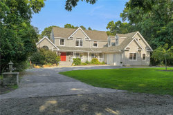Photo of 68 Woodlawn Ave, East Moriches, NY 11940 (MLS # 2994456)