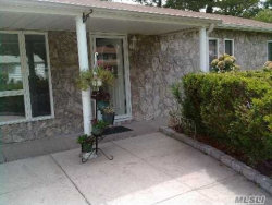 Photo of 66 Arpage Dr, Shirley, NY 11967 (MLS # 2994634)