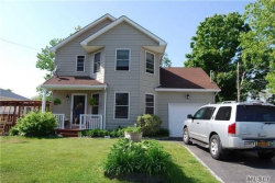 Photo of 195 Forest Rd, Mastic Beach, NY 11951 (MLS # 2995202)