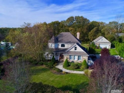 Photo of 38 Meadow Ct, Wading River, NY 11792 (MLS # 2996081)