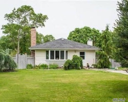 Photo of 94 Propose Rd, Shirley, NY 11967 (MLS # 2996434)