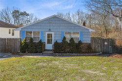 Photo of 323 Decatur Ave, Yaphank, NY 11967 (MLS # 2996573)