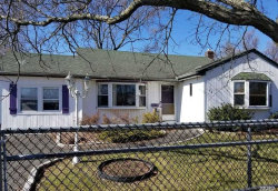 Photo of 148 Udall Rd, West Islip, NY 11795 (MLS # 2997170)