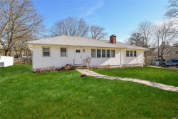 Photo of 185 N 28th St, Wheatley Heights, NY 11798 (MLS # 2997628)