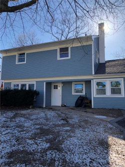 Photo of 52 Craven St, Huntington Sta, NY 11746 (MLS # 2998531)