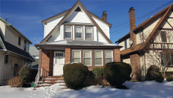 Photo of 5 Lawrence Ave, Lynbrook, NY 11563 (MLS # 2998535)