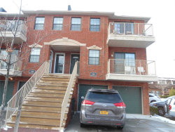 Photo of 216 Constitution Pl , Unit B, College Point, NY 11356 (MLS # 2998979)