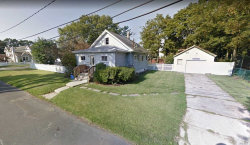 Photo of 105 Archer Ave, Copiague, NY 11726 (MLS # 3001030)