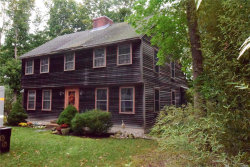 Photo of 5 Maple Ave, East Moriches, NY 11940 (MLS # 3001373)