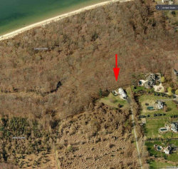 Photo of 683 Short Beach Rd, Nissequogue, NY 11780 (MLS # 3001423)