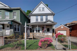 Photo of 12-12 121 Street, College Point, NY 11356 (MLS # 3001465)