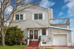 Photo of 375 West Dr, Copiague, NY 11726 (MLS # 3002701)