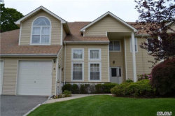 Photo of 3 Princess Tree Ct, Port Jefferson, NY 11777 (MLS # 3002949)