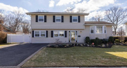Photo of 14 Andover Dr, Deer Park, NY 11729 (MLS # 3003290)