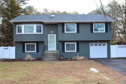 Photo of 203 Radio Ave, Miller Place, NY 11764 (MLS # 3003661)