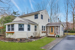 Photo of 62 Cedar Dr, Miller Place, NY 11764 (MLS # 3003771)