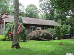 Photo of 6 Foster Ct, Moriches, NY 11955 (MLS # 3003841)