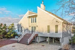 Photo of 115 Landing Rd, Miller Place, NY 11764 (MLS # 3003889)