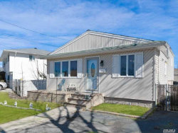 Photo of 85 W Lido Promenade, Lindenhurst, NY 11757 (MLS # 3003955)