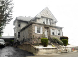 Photo of 12-42 117 St, College Point, NY 11356 (MLS # 3004556)